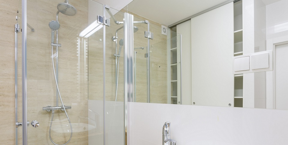 bathroom-shower-screen-glass-set