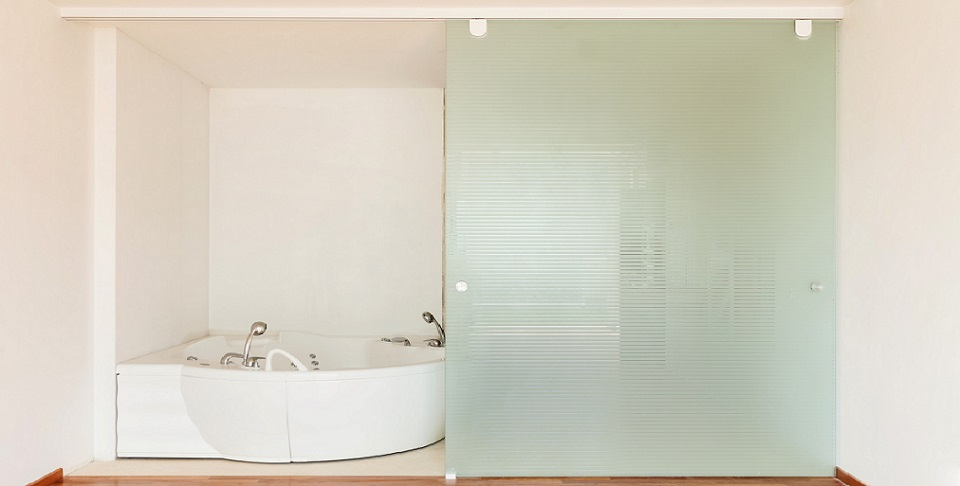 shower-sliding-glass-door